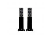 Loa Audio Physic Avantera III