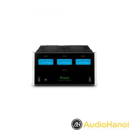 Power ampli McIntosh MC205