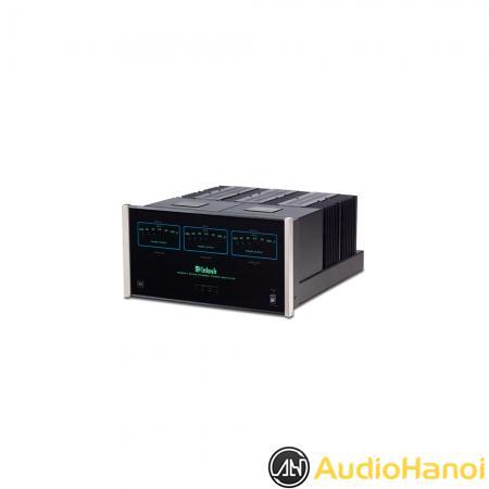 Power ampli McIntosh MC8207
