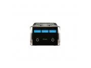 Power ampli McIntosh MC303