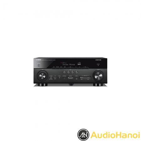 Ampli Yamaha RX-A770