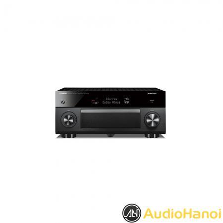 Ampli Yamaha RX-A2070