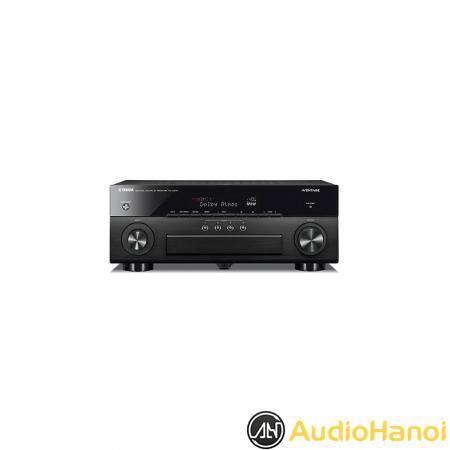 Ampli Yamaha RX-A870