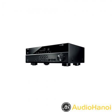 Ampli Yamaha RX-V383