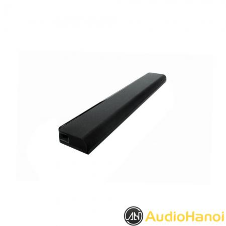 Loa soundbar Yamaha ATS-1050
