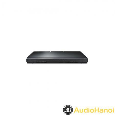 Loa soundbar Yamaha SRT-1500