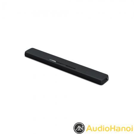 Loa soundbar Yamaha YAS-107