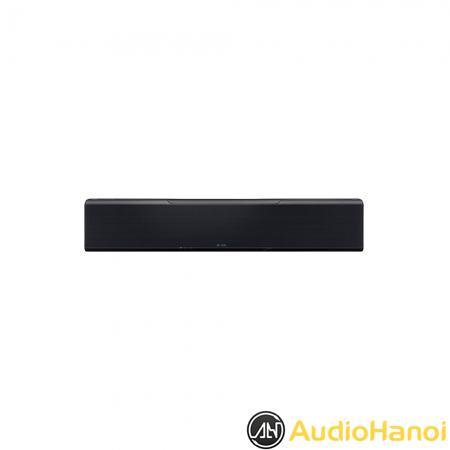 Loa soundbar Yamaha YSP-5600