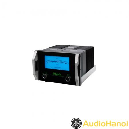 Power ampli McIntosh MC1.2KW