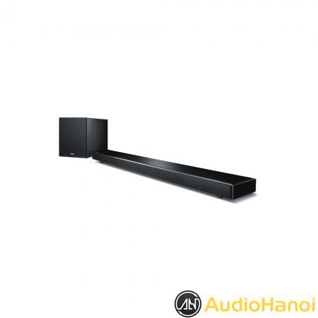 Loa soundbar Yamaha YSP-2700