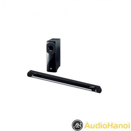 Loa soundbar Yamaha YSP-3300