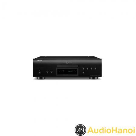 Đầu CD/SACD Denon DCD-1600NE