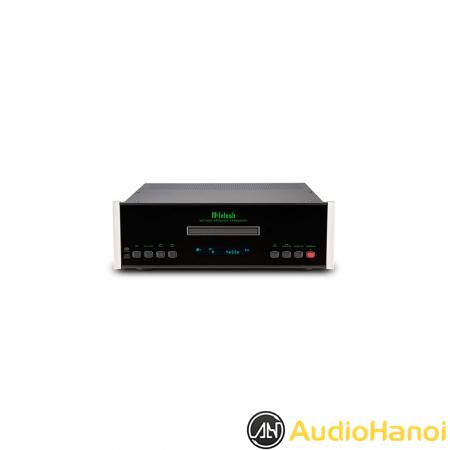 Transport SACD/CD McIntosh MCT450
