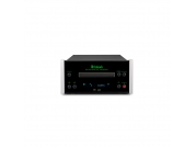 Transport SACD/CD McIntosh MCT80