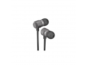 Tai nghe Bluetooth Beyerdynamic Byron BT