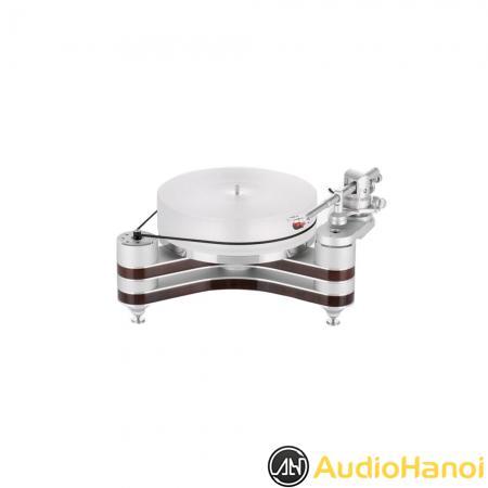 Đầu đĩa than ClearAudio Innovation