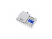 Cân kim Clearaudio Weight Watcher