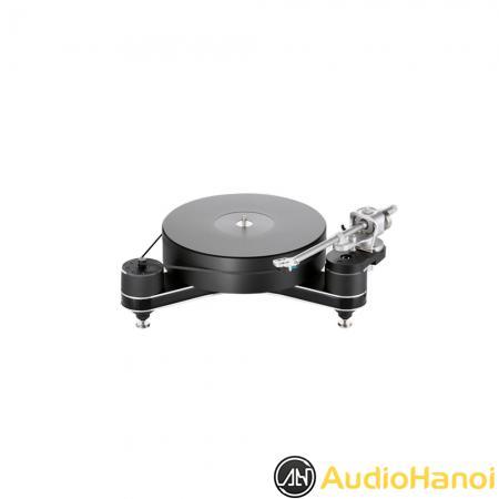 Đầu đĩa than ClearAudio Innovation Compact