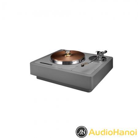 Đầu đĩa than Torqueo Audio B-12GH Rondine Exclusive