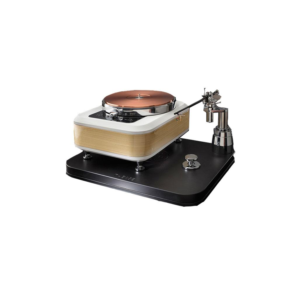 Đầu đĩa than Torqueo Audio T-34 Exclusive C