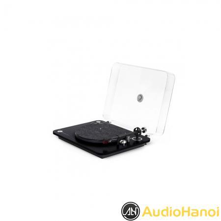 Đầu đĩa than Elipson Omega 100 RIAA BT Carbon Black