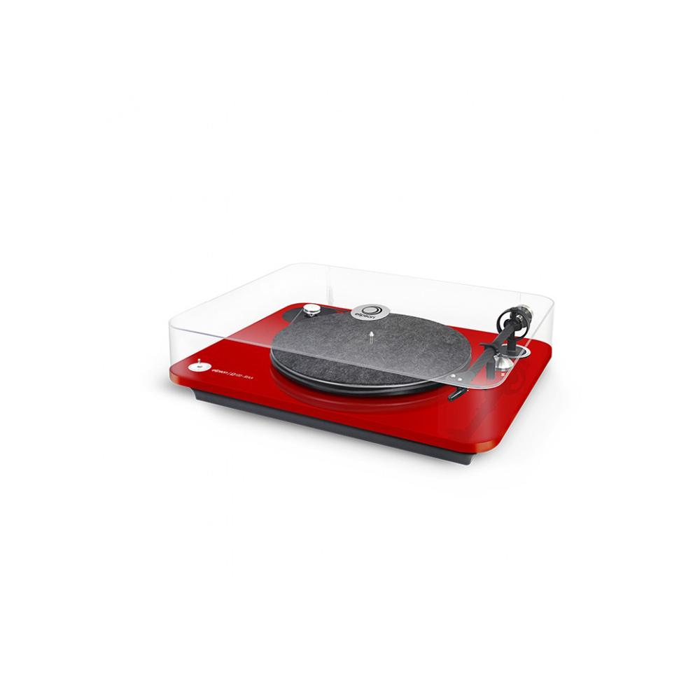 Đầu đĩa than Elipson Omega 100 RIAA