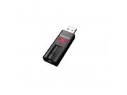 Bộ giải mã AudioQuest DragonFly USB DAC