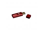 Bộ giải mã USB AudioQuest DragonFly Red