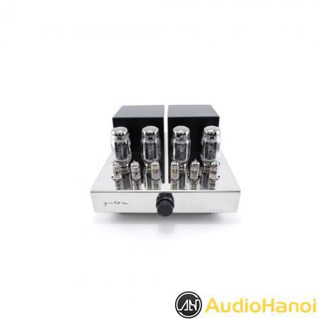 Ampli Audio Hungary Qualiton A50i