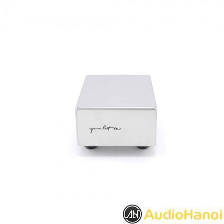 Phono box Audio Hungary Qualiton MC