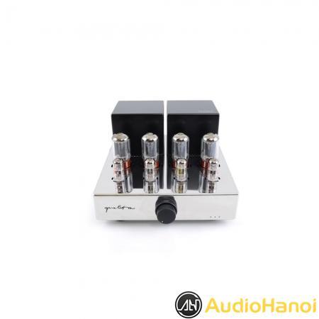 Ampli Audio Hungary Qualiton A20i