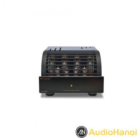 Power ampli PrimaLuna EVO 100