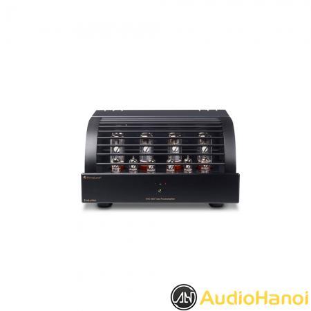 Power ampli PrimaLuna EVO 400