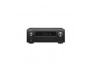 Ampli Denon AVR-X4500H