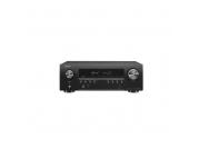 Ampli Denon AVR-S640H