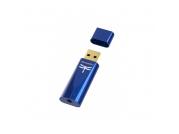 Bộ giải mã USB AudioQuest DragonFly Cobalt