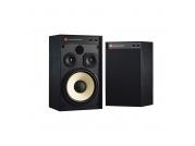 Loa JBL Studio Monitor 4312SE