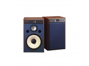 Loa JBL Studio Monitor 4319