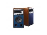 Loa JBL Studio Monitor 4367