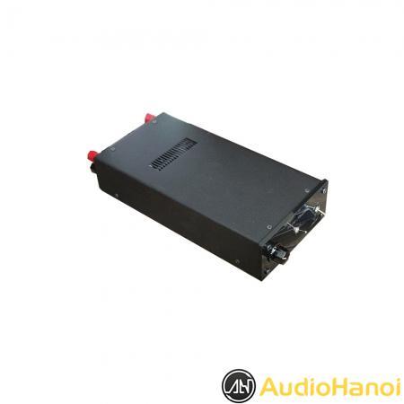 Ampli Vista Audio Spark