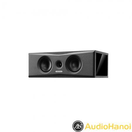 Loa AudioSolutions Overture O201C