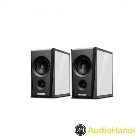 Loa AudioSolutions Overture O202B