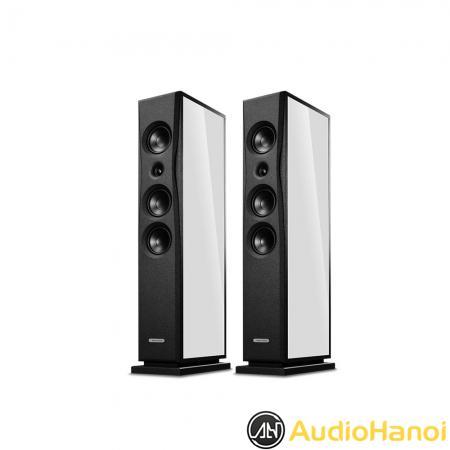 Loa AudioSolutions Overture O204F