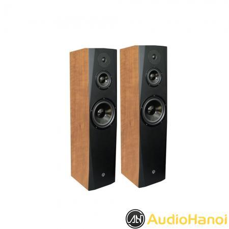 Loa Pylon Audio Sapphire 31