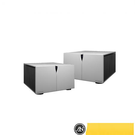 Mono block power ampli Audia Flight Strumento n°8