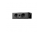 Loa AudioSolutions Overture O201C