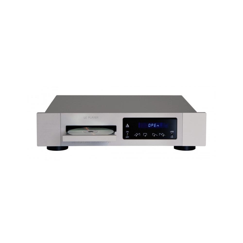 Đầu CD Metronome Le Player 2S