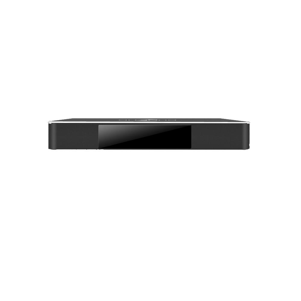 Đầu phát Dune HD Pro 4K