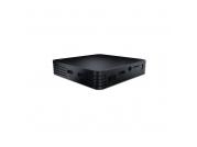 Đầu phát Dune HD SmartBox 4K