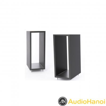 Chân loa Pylon Audio Diamond Monitor